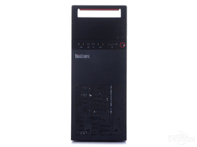 ThinkCentre E74Y(10KR000RCV)